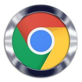 Просмотр логинов и паролей ChromePass