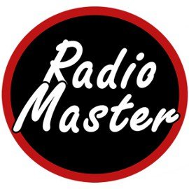 Онлайн радио Radio Master
