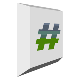 Програмирование клавиш клавиатуры SharpKeys