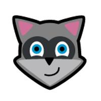 Скачивание APK-файла приложения из Google Play - Raccoon