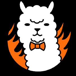 Графический редактор FireAlpaca