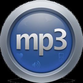 Извлечение звуковой дорожки с диска Free CD to MP3 Converter
