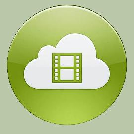Скачивание видео 4K Video Downloader