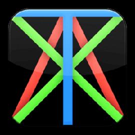 Торрент-клиент Tixati