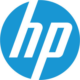 Диагностика принтера и сканера HP Print and Scan Doctor