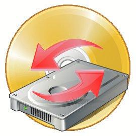 Восстановление файлов Power Data Recovery