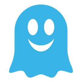 Блокировка рекламы Ghostery