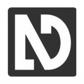 Программа для незрячих и слабовидящих NVDA