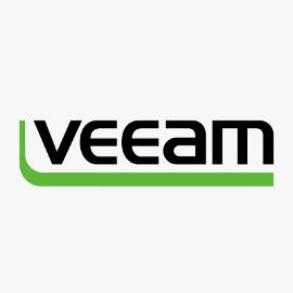 Бэкап данных Veeam Endpoint Backup Free