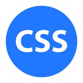 Визуальный редактор стилей Simple CSS