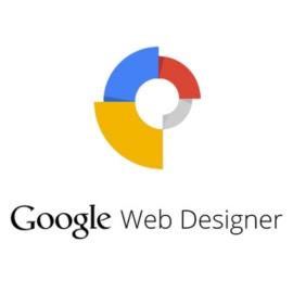 Создание вебсайтов Google Web Designer