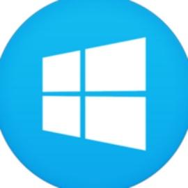 Перенос данных пользователя Windows Easy Transfer