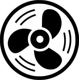 Регулировка скорости вентиляторов NoteBook FanControl