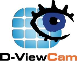 Видеонаблюдение D-ViewCam