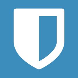 Менеджеры паролей Bitwarden