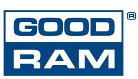 Диагностика твердотельных накопителей GOODRAM Optimum SSD Tool