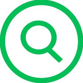 Поиск файлов и папок UltraSearch