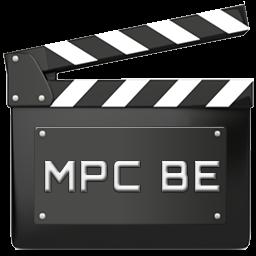 Медиапроигрыватель MPC-BE