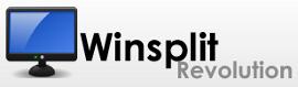 Управление открытыми окнами WinSplit Revolution