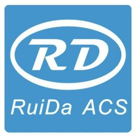 Управление лазерным станком RDWorks