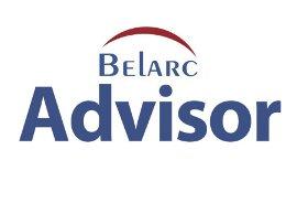 Информация о компьютере Belarc Advisor