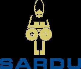 Создание загрузочных флешек SARDU