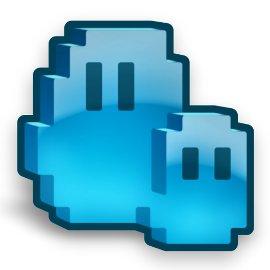 Файловый менеджер muCommander