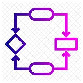 Создание блок-схем Algorithm Flowchart Editor (AFCE)