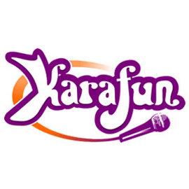 Караоке KaraFun Player