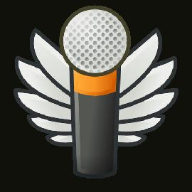 Караоке-платформа UltraStar Deluxe