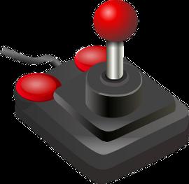 Настройка геймпада Joystick Buttons Binder