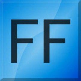 Обработка и запись видео FFsplit