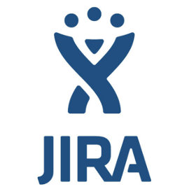 JIRA Client