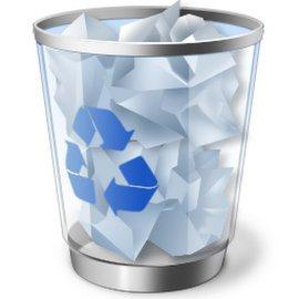 Удаление файлов Sure Delete