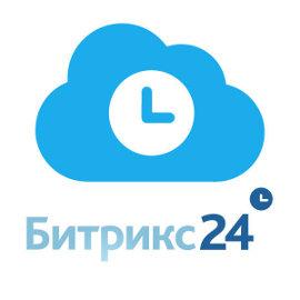 Управление проектами Битрикс24