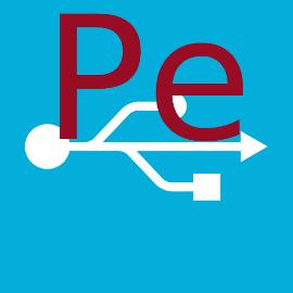 Загрузочные диски PeToUsb