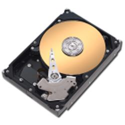 Проверка жесткого диска HD Tune