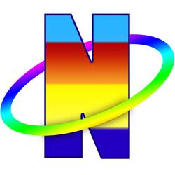 Калибровка монитора Natural Color Pro