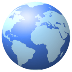 Удаленный доступ TrustViewer