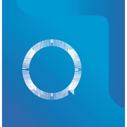 Сканер сети Free IP Scanner