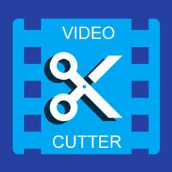 Обрезать видео Free Video Cutter