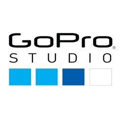 Видеоредактор GoPro Studio