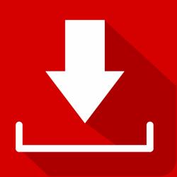 Скачивание видео Fast Video Downloader