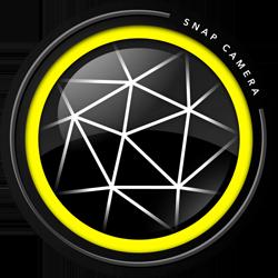 Набор фильтров и эффектов для веб-камеры Snap Camera