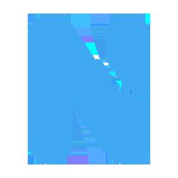 Скачивание из Нетфликс - Free Netflix Download