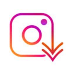 Скачивание контента из Инстаграм - Instagram Downloader
