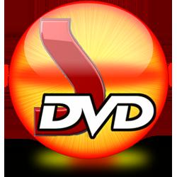 Копирование компакт дисков DVD Shrink