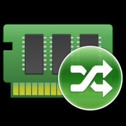 Оптимизация оперативной памяти Wise Memory Optimizer