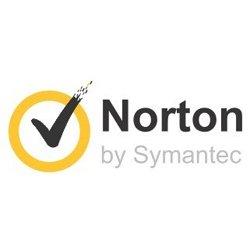 Удаление и переустановка антивируса Norton Removal Tool