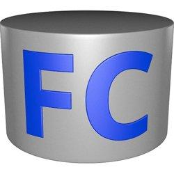 Копирование и синхронизация файлов в папках FastCopy